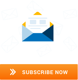 BIKE24 Newsletter