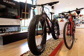 Bild #4 von unserem Bike24 Store in Dresden Neustadt