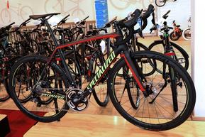 Bild #9 von unserem Bike24 Store in Dresden Neustadt
