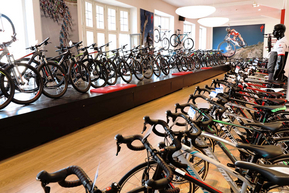 Bild #10 von unserem Bike24 Store in Dresden Neustadt